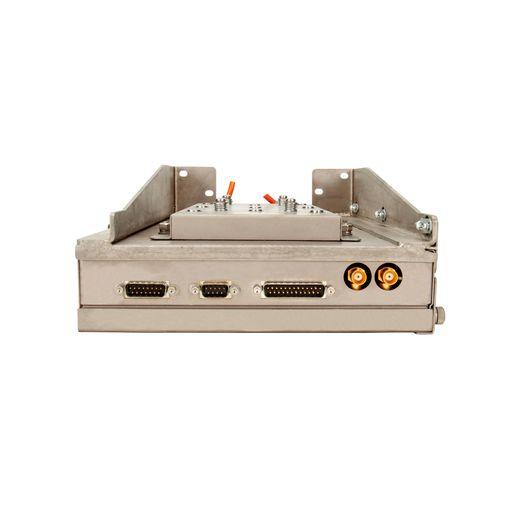 ASA 4 PCB
