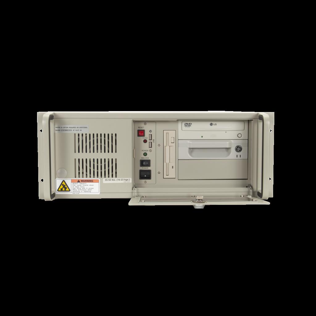 WHC Computer