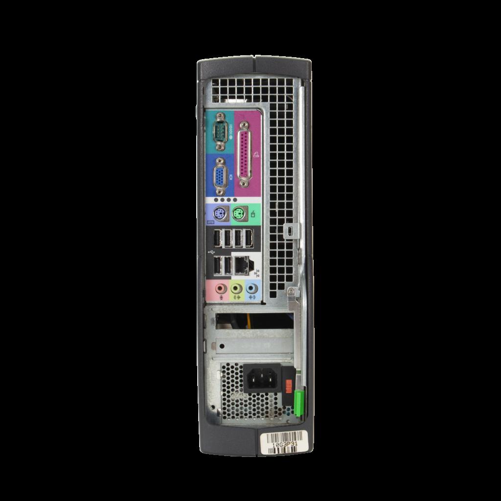 G2 EDX Computer